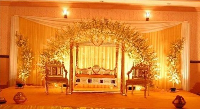 Wedding Incredible Decors2