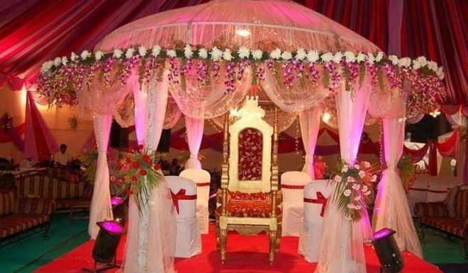 Wedding Incredible Decors3