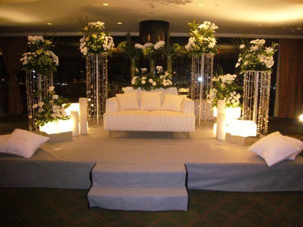 Wedding Incredible Decors8